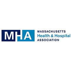 Mass Health and Hospital Association