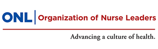 Organization of Nurse Leaders, MA & RI